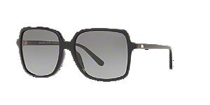 MK2098U ISLE OF PALMS $99.00