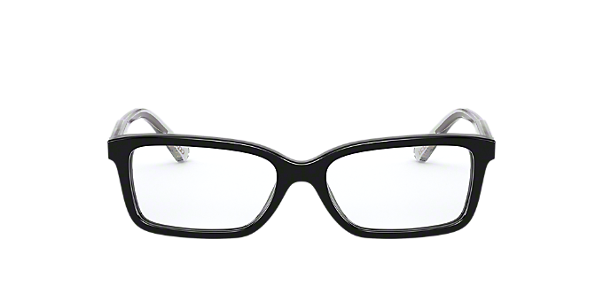 Image for HC6145 from Eyewear: Glasses, Frames, Sunglasses & More at LensCrafters