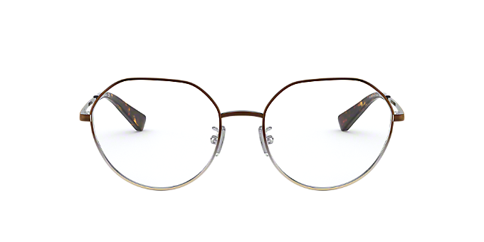 Image for HC5106 from Eyewear: Glasses, Frames, Sunglasses & More at LensCrafters
