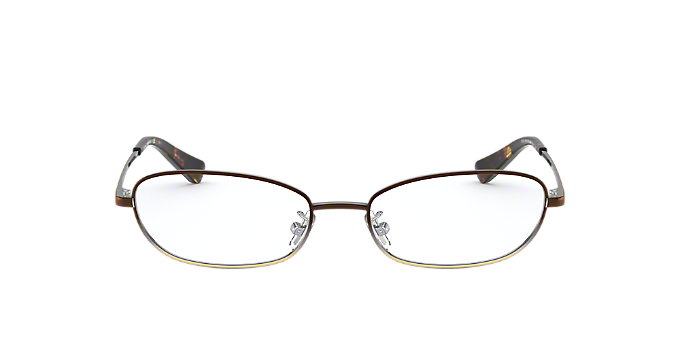 Image for HC5107 from Eyewear: Glasses, Frames, Sunglasses & More at LensCrafters