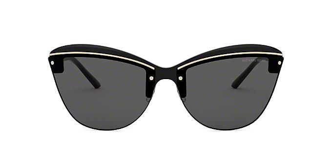 Imagen para MK2113 66 CONDADO de espejuelos: espejuelos, monturas, gafas de sol y más en LensCrafters
