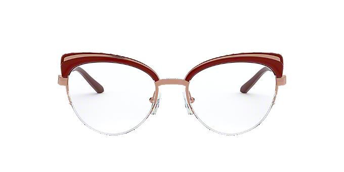 Imagen para MK3036 NORWAY de espejuelos: espejuelos, monturas, gafas de sol y más en LensCrafters