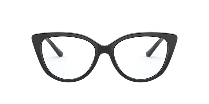 Image for MK4070 LUXEMBURG from Eyewear: Glasses, Frames, Sunglasses & More at LensCrafters