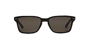 6a398373106b Brooks Brothers Glasses & Sunglasses | LensCrafters - Brooks Brothers