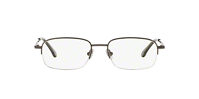 Image for BB 487T from Eyewear: Glasses, Frames, Sunglasses & More at LensCrafters