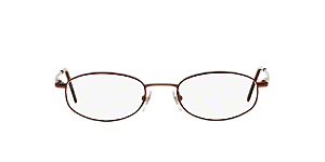 0e9f63ae7894 Brooks Brothers Glasses  View Brooks Brothers Eyeglasses at LensCrafters