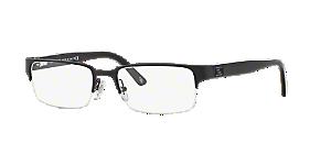 3b95c789eaf Sunglasses Eyeglasses Glasses amp  Versace Prescription dqz8SP