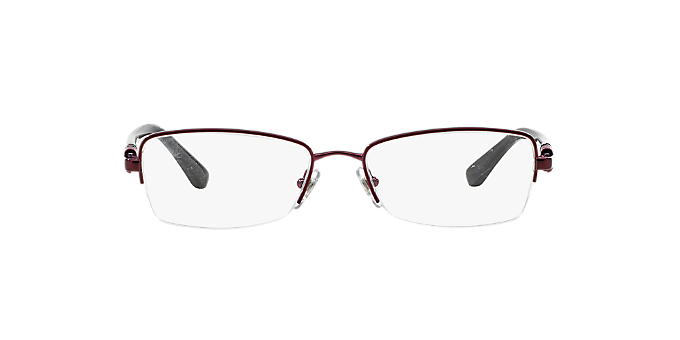Image for VO3813B - from Eyewear: Glasses, Frames, Sunglasses & More at LensCrafters