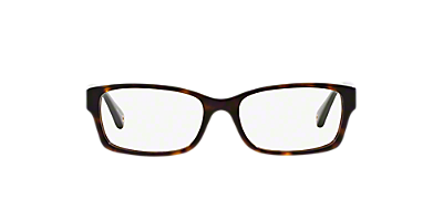Image for HC6040 from Eyewear: Glasses, Frames, Sunglasses & More at LensCrafters