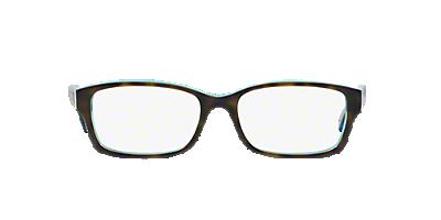 HC6040 $190.00
