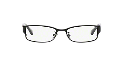 Image for HC5031 from Eyewear: Glasses, Frames, Sunglasses & More at LensCrafters