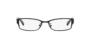 345c382bd9290 Coach Glasses   Sunglasses – Prescription Eyewear