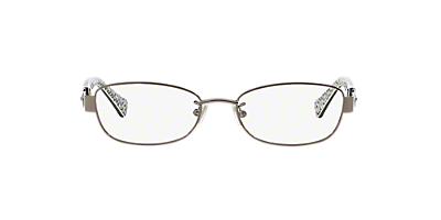 Image for HC5054 from Eyewear: Glasses, Frames, Sunglasses & More at LensCrafters