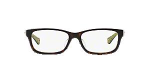 HC6052F FANNIE (F) $190.00