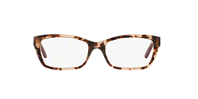 Image for TY2049 from Eyewear: Glasses, Frames, Sunglasses & More at LensCrafters