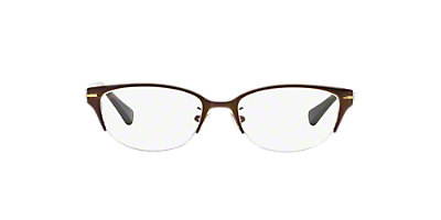 Image for HC5058 from Eyewear: Glasses, Frames, Sunglasses & More at LensCrafters