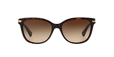 Image for HC8132 57 L109 from Eyewear: Glasses, Frames, Sunglasses & More at LensCrafters