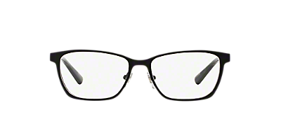 Image for DY5650 from Eyewear: Glasses, Frames, Sunglasses & More at LensCrafters