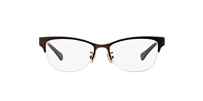Image for HC5066 from Eyewear: Glasses, Frames, Sunglasses & More at LensCrafters