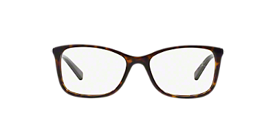 Image for MK4016 ANTIBES from Eyewear: Glasses, Frames, Sunglasses & More at LensCrafters