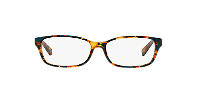 Image for MK4024 PORTO ALEGRE from Eyewear: Glasses, Frames, Sunglasses & More at LensCrafters