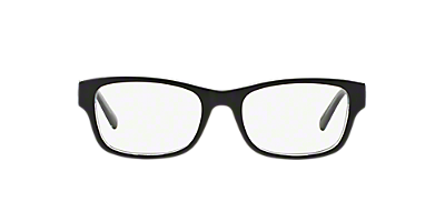 Image for MK8001 RAVENNA from Eyewear: Glasses, Frames, Sunglasses & More at LensCrafters