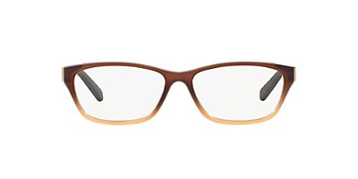 Image for MK8009 PARAMARIBO from Eyewear: Glasses, Frames, Sunglasses & More at LensCrafters