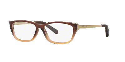 MK8009 PARAMARIBO $125.00