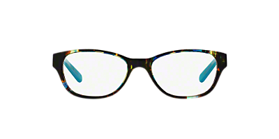 Image for TY2031 from Eyewear: Glasses, Frames, Sunglasses & More at LensCrafters