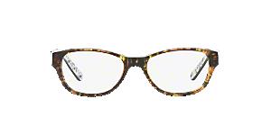 dcdfda8412f8 Tory Burch Sunglasses   Glasses