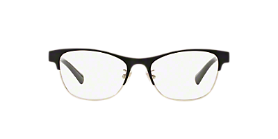 Image for HC5074 from Eyewear: Glasses, Frames, Sunglasses & More at LensCrafters