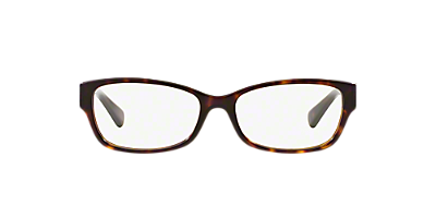 Image for HC6078 from Eyewear: Glasses, Frames, Sunglasses & More at LensCrafters
