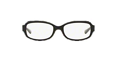 MK8016 TABITHA V $160.00