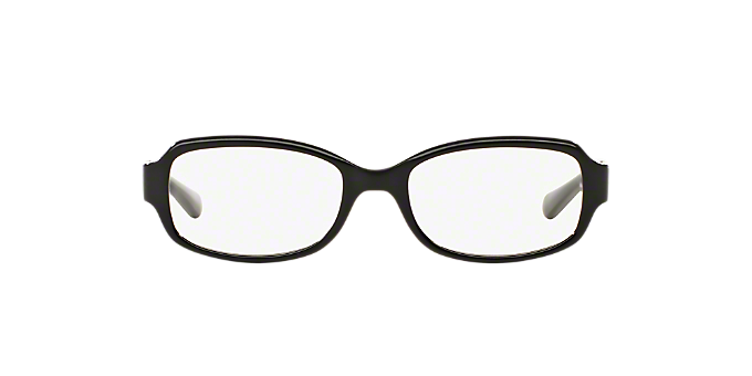 Image for MK8016 TABITHA V from Eyewear: Glasses, Frames, Sunglasses & More at LensCrafters