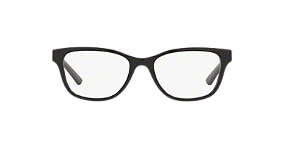 Image for DY4672 from Eyewear: Glasses, Frames, Sunglasses & More at LensCrafters