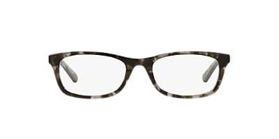 Image for DY4674 from Eyewear: Glasses, Frames, Sunglasses & More at LensCrafters