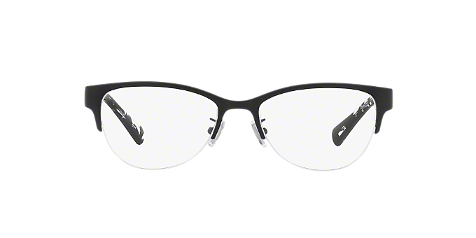 Image for HC5078 from Eyewear: Glasses, Frames, Sunglasses & More at LensCrafters