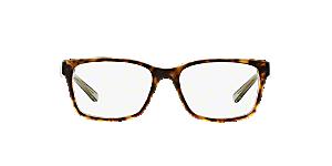 84657922d68a Women s Eyeglasses   Designer Glasses