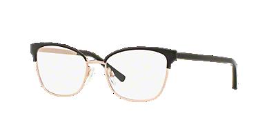 MK3012 ADRIANNA IV $189.00