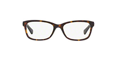 Image for HC6089 from Eyewear: Glasses, Frames, Sunglasses & More at LensCrafters