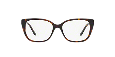 Image for TY2068 from Eyewear: Glasses, Frames, Sunglasses & More at LensCrafters