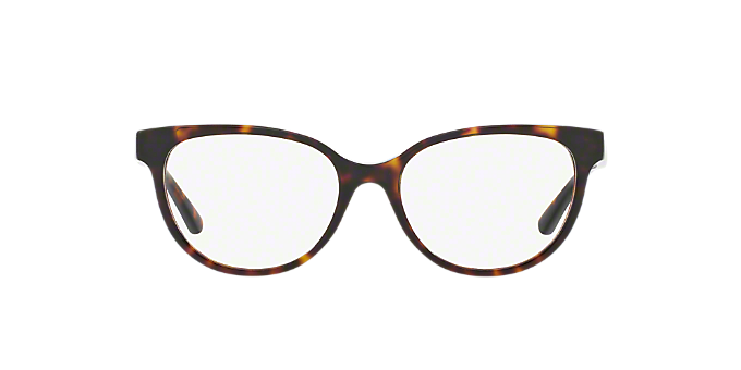 Ty2071 Shop Tory Burch Tortoise Cat Eye Eyeglasses At