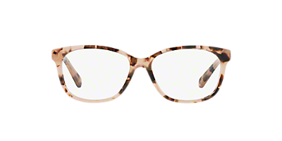 Image for MK4035 AMBROSINE from Eyewear: Glasses, Frames, Sunglasses & More at LensCrafters