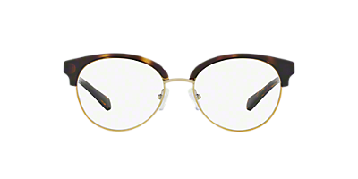 Image for MK3013 ANOUK from Eyewear: Glasses, Frames, Sunglasses & More at LensCrafters