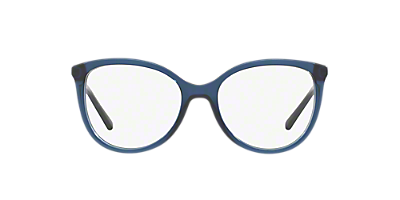 Image for MK4034 ANTHEIA from Eyewear: Glasses, Frames, Sunglasses & More at LensCrafters