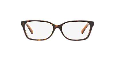 Image for MK4039 INDIA from Eyewear: Glasses, Frames, Sunglasses & More at LensCrafters