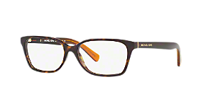 Lunettes et lunettes solaires Michael Kors   lunetterie ... c4248f19a82e