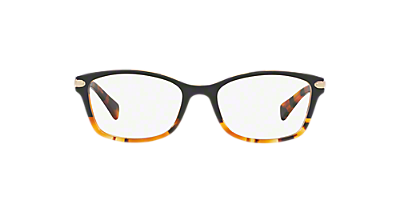 Image for HC6065 from Eyewear: Glasses, Frames, Sunglasses & More at LensCrafters