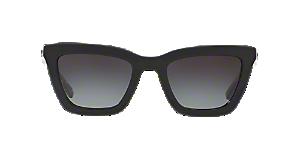 6f6fe6bffc Coach Glasses   Sunglasses – Prescription Eyewear