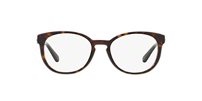 Image for HC6102 from Eyewear: Glasses, Frames, Sunglasses & More at LensCrafters